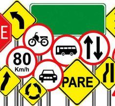 Ensayo sobre Reglas de Tráfico