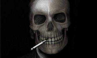 Frases para Dejar de Fumar Motivadoras