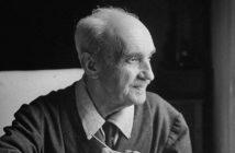 Frases de George Santayana - Filósofo, ensayista, poeta y novelista