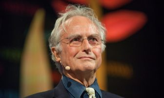 Frases de Richard Dawkins