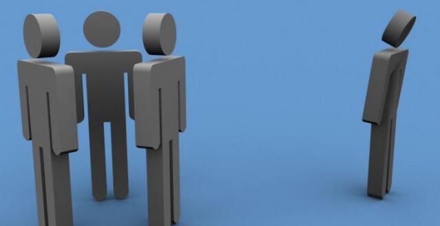 Resultado de imagen para social vs. asocial l images