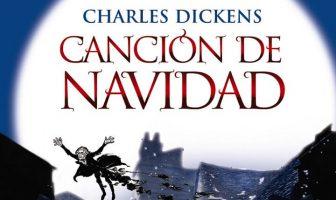 Resumen de Una Canción de Navidad - Charles Dickens