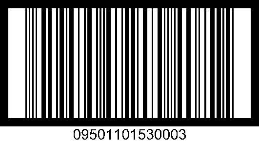 Historia de los Códigos de Barras