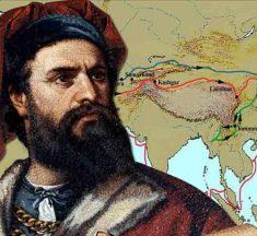 Frases de Marco Polo