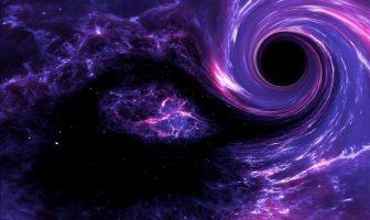 Datos Asombrosos Sobre el Universo