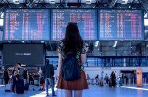 10 Cosas que Hacer Antes de Viajar