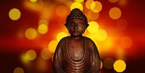 Frases Del Dia Buda (Vesak)