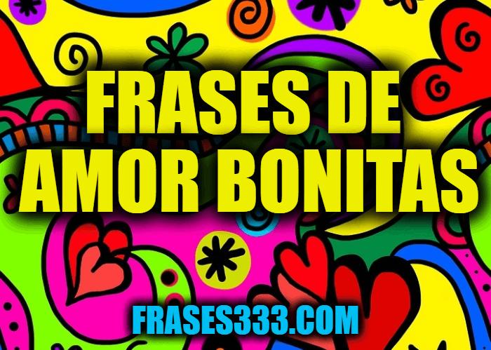 Frases De Amor Bonitas Buscando Las Mejores Frases De Amor