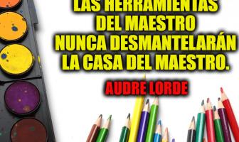 Frases de Audre Lorde