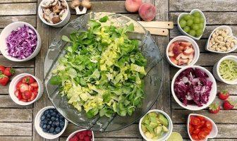 20 alimentos que pueden salvar tu corazón