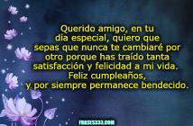 Deseos de cumpleaños para personas mayores
