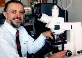 Frases de Mario Molina – Químico Mexicano Ganador del Premio Nobel