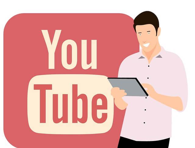 ¿Incrustar videos de YouTube ayuda a SEO