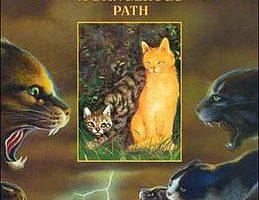 Un camino peligroso por Cherith Baldry y Kate Cary Resumen del libro y personajes