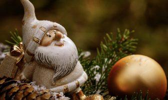 Orígenes de la Navidad y las costumbres