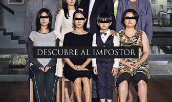 Parásito: Parásitos (película de 2019) Resumen de la trama y elenco