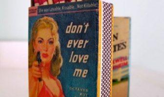 Cómo celebrar el Día de San Valentín Anti