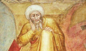 Averroes (Ibn Rushd) Biografía y filosofía - ¿Quién es Averroes?