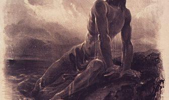 Resumen y Historia del Libro el Conde de Montecristo - Alejandro Dumas