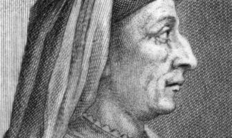 ¿Quién fue Filippo Brunelleschi? ¿Qué hizo Filippo Brunelleschi?