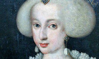 ¿Quién es la reina de Suecia Christina? Historia de vida