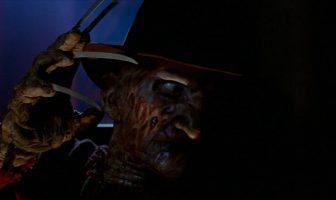 Pesadilla en Elm Street 2: La venganza de Freddy - Resumen de la trama de la película
