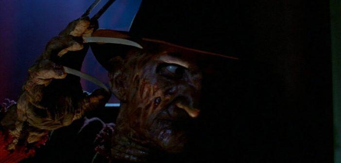 Pesadilla en Elm Street 2: La venganza de Freddy – Resumen de la trama de la película