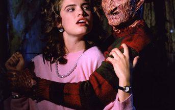Pesadilla en Elm Street 3: Los guerreros del sueño - Resumen de la trama de la película