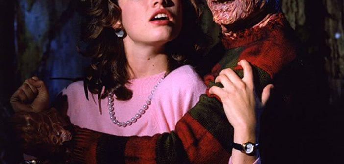 Pesadilla en Elm Street 3: Los guerreros del sueño – Resumen de la trama de la película