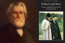 Padres e hijos - Turgenev / Resumen y revisión del libro