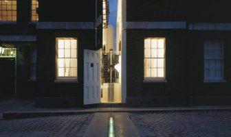 Historia de Greenwich - ¿Dónde está Greenwich?