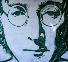 Las 15 citas más inspiradoras de John Lennon