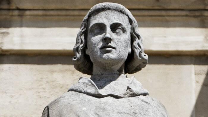 Peter Abelard Biografía y contribuciones a la filosofía