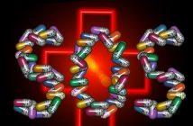 Resistencia a las enfermedades: información sobre inyecciones, antitoxinas e inmunidad