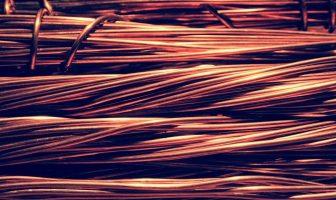 ¿Qué son los compuestos y aleaciones de cobre? Propiedades químicas