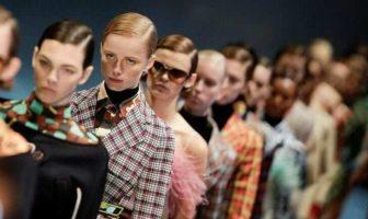 Cuando se trata de imperios de la moda multimillonarios, Prada no se queda atrás.
