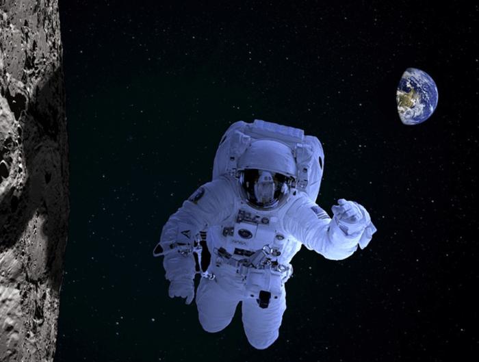 Importancia de la gravedad - ¿Cómo es útil la gravedad para nosotros?