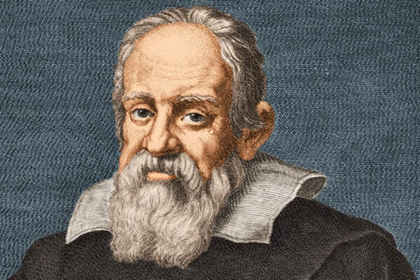 Who is Galileo And What Did He Do? Galileo Galilei Books and Facts