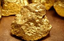 Información sobre el oro y sus propiedades - ¿Qué es el oro?