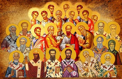 ¿Qué son los Padres de la Iglesia? Origen del concepto e importancia de los padres.