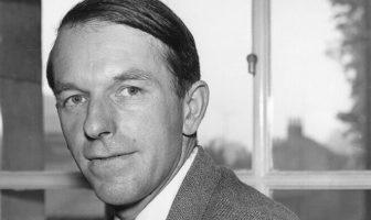 Frederick Sanger Vida y contribuciones a la ciencia