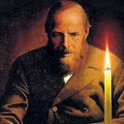 Fiódor Dostoyevski Biografía, obras y resumen de libros