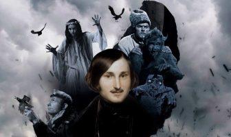Quien es Nikolai Gogol? Nikolai Gogol historia de vida, obras y escritos