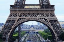 Información sobre la construcción del arco: principio estructural del arco