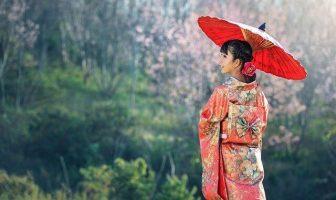 10 Características de Asia - Características Geográficas del Continente Asiático