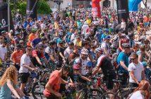 Día Mundial de la Bicicleta: Actividades y Cronograma