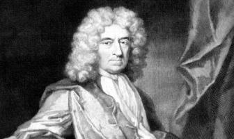 ¿Quién fue Edward Colston? La vida del comerciante de esclavos