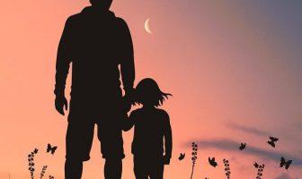 Mensajes inspiradores del día del padre - Deseos del día del padre