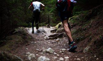 Actividades del Día Mundial del Running y por qué amamos el Día Global del Running