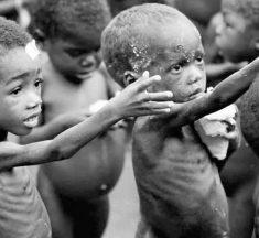 9 Características de la desnutrición: ¿qué es la desnutrición?